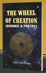 The Wheel of Creation