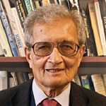 Applying The 'Entitlement Approach' of Amartya Sen to Education